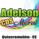 Adelson CD's