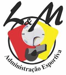 LM Administração Esportiva