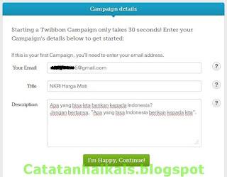 membuat campaign foto profil di twibbon,foto profil bendera perancis foto profil bendera indonesia,foto profil bendera palestine