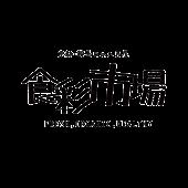京都・鞍馬口の八百屋『食彩市場』