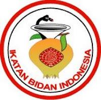 Visi, Misi dan sejarah Ikatan Bidan Indonesia (IBI)