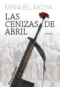 LAS+CENIZAS+DE+ABRIL