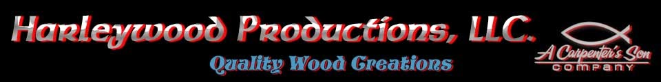 Harleywood Productions