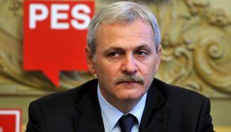 Tribuna Românească Chicago 🔴 Luați referendumul din mâna lui Dragnea!