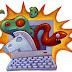 Protege tu ordenador de Virus, Troyanos y otros peligros de la Red