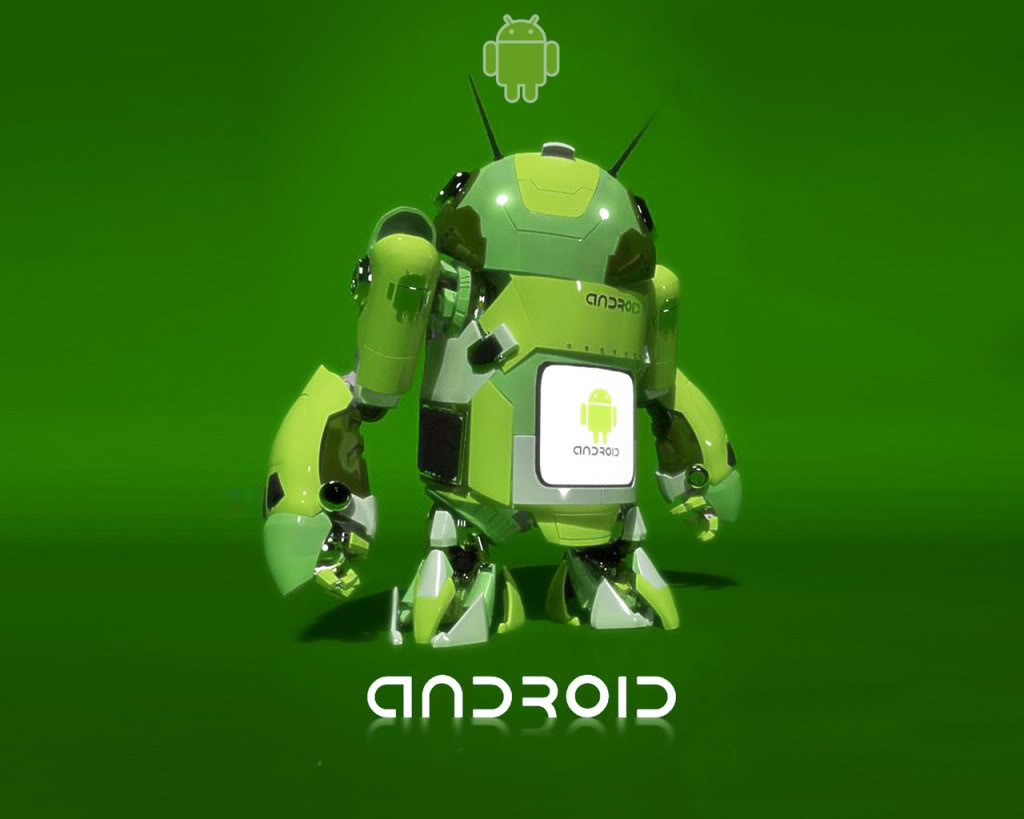 http://1.bp.blogspot.com/-m_9YnDYIhlg/TboyHl3ccWI/AAAAAAAAAKs/FHtfLwkxNX0/s1600/AndroidWallpaper.jpg