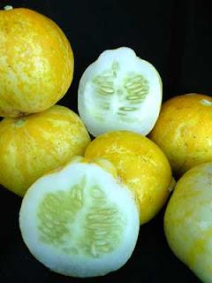 http://1.bp.blogspot.com/-m_ANB6lRzCU/T2KRajl5YjI/AAAAAAAAAR4/vD_moBbdjbM/s1600/Lemon+Cucumber.jpg