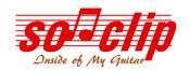 Nhạc cụ SonClip