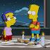 Los Simpsons (25x19) Capitulo 19 Temporada 25 Español Latino