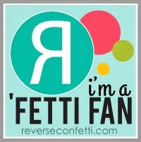 Fetti Fan