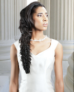 Bridal Hairstyles 2013 for Black Women. Why has not HairStyle for Womens .