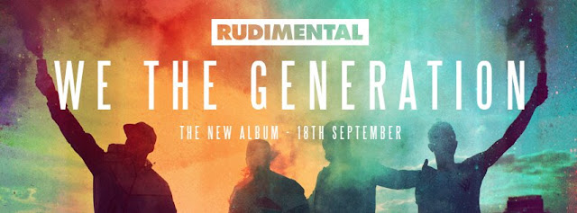 melodie noua 2015 Rudimental Love Ain't Just A Word feat Anne-Marie & Dizzee Rascal YOUTUBE Official Audio piesa noua iulie 2015 melodii noi Rudimental We The Generation noul album lansare 18 septembrie 2015 muzica noua trupa rudimental new single july 2015 new song rudimental uk fresh single ultima melodie a trupei rudimental 2015 cel mai recent single Rudimental I Will For Love featuring Will Heard Official Audio cel mai nou cantec rudimental noul single 2015 ultimul hit noul cantec rudimental 2015 new song fresh single rudimental iulie 2015 audio muzica oficiala originala piesa noua rudimental 2015 ultima melodie rudimental din noul album 2015 new music rudimental new songs