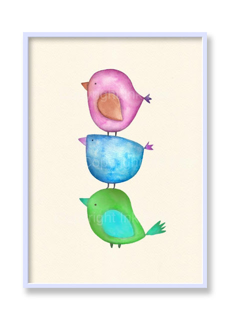 https://www.etsy.com/listing/225960083/printable-art-watercolor-birds-8x10?