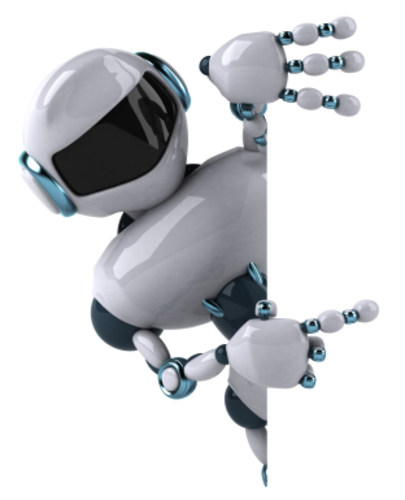 M forex 3d robotics