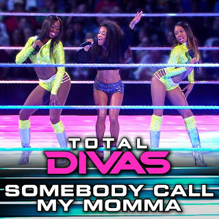 "Download Tons Of Funk's Theme ""Somebody Call My Momma (Remix) By Jo Jo & The Funkadactyls"" Free Mp3"