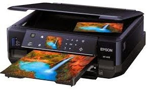 Epson Expression Premium XP-600 Series Printer Driver Download Windows 32bit-36bit