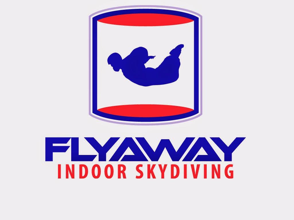 Flyaway indoor attraction in the Smokies