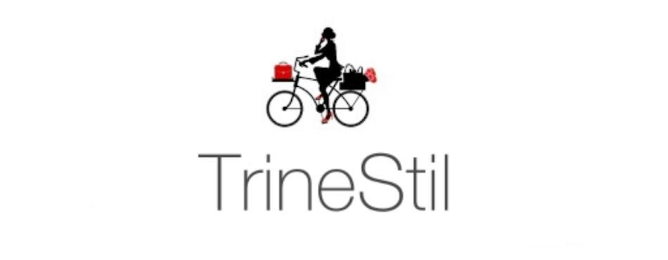 trinestil