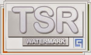 TSR Watermark Image 3.2.0.4 Download