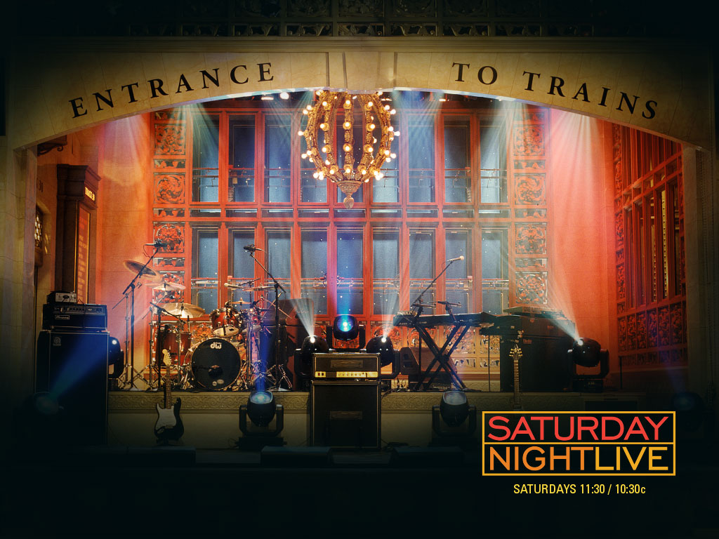 http://1.bp.blogspot.com/-m_OoIACpSGc/UT0eZ066rHI/AAAAAAAAABM/jD0Dn4Oq6EM/s1600/snl-wallpaper-saturday-night-live-784021_1024_7682.jpg