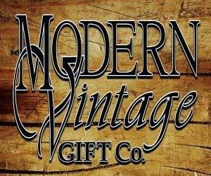 http://www.modernvintagegift.co.uk/