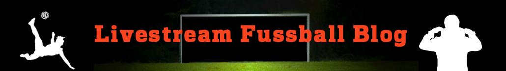 Fussball News Sport Bundesliga Fernsehsendungen Highlights