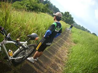 Gowes ke Bukit Campuhan Ubud 6.jpg