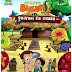 Chhota Bheem Shivani Ka Dhaba Full Episode In Hindi