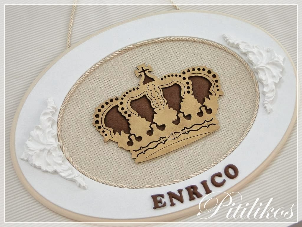 http://www.pitilikos.com.br/porta-maternidade-principe2.html