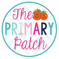 The Primary Patch