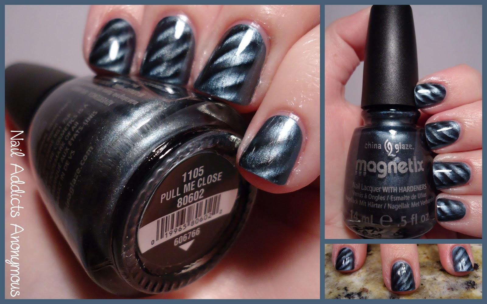 sally hansen gel nail polish instructions
