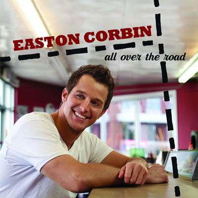 Photo Easton Corbin - Lovin' You Is Fun Picture & Image