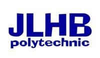 JLHB Polytechnic