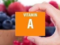 Manfaat Dan Bahaya Dari Vitamin A, Ibu Hamil Perlu Tahu