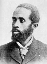 Presidente Arthur Barclay