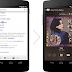 Google maakt het afspelen van muziek waarop je zoekt een stuk eenvoudiger