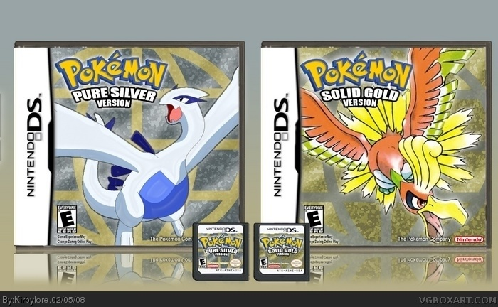 descargar pokemon heart gold en espanol nds