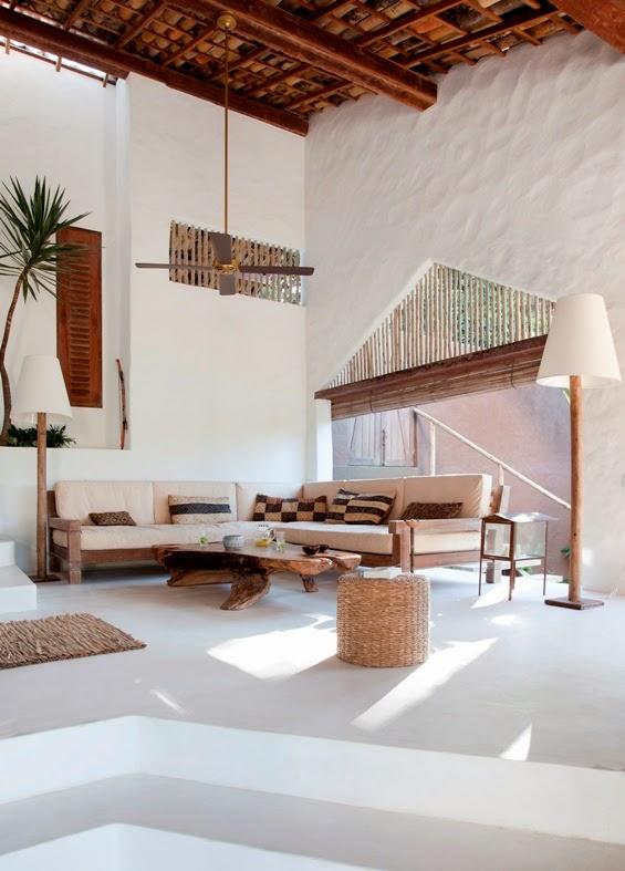 amenajari, interioare, decoratiuni, decor, design interior, casa de vacanta, casa la mare, living,