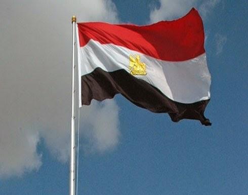 أبرز بنود المبادرة المصرية للتهدئة بين الفلسطينيين والإسرائيليين