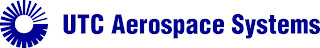 """UTC Aerospace Systems"" Hiring Freshers As Design Engineer @ Bangalore"