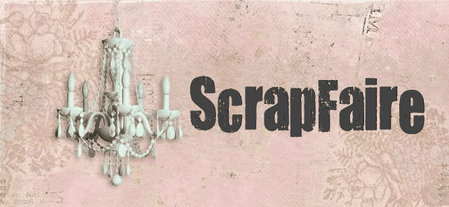 ScrapFaire