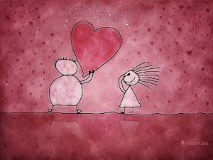 Amor del alma