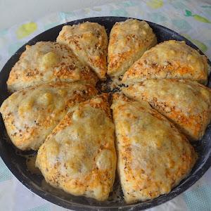 Paragon chicken biriyani recipe