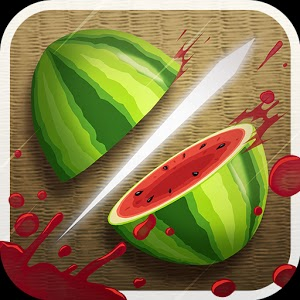 Fruit Ninja v1.8.8-pago-grais- descarga-