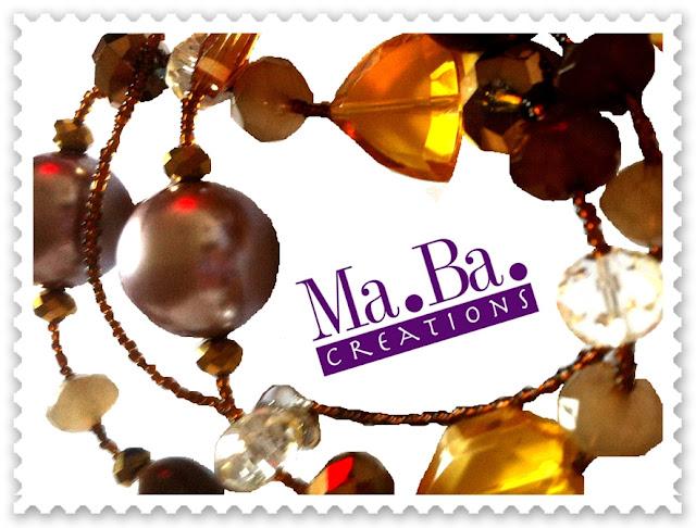 MaBa-di-Maria-Basso
