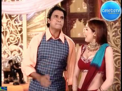 Search tmkoc babita boobs part 1 - GenYoutube