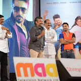 Sikindar Audio Launch Stills (433)