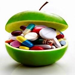 Suplementos dietéticos contra colesterol, vale a pena tentar?