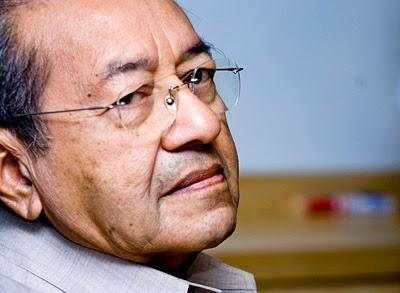 http://1.bp.blogspot.com/-m_ip8GZGWJY/URxwYEXMp1I/AAAAAAAADys/vwOEeETcqFA/s400/Jangan-hanya-tumpu-pasaran-kewangan-Tun-Mahathir.jpg