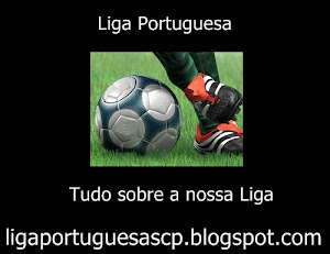 Futebol nacional